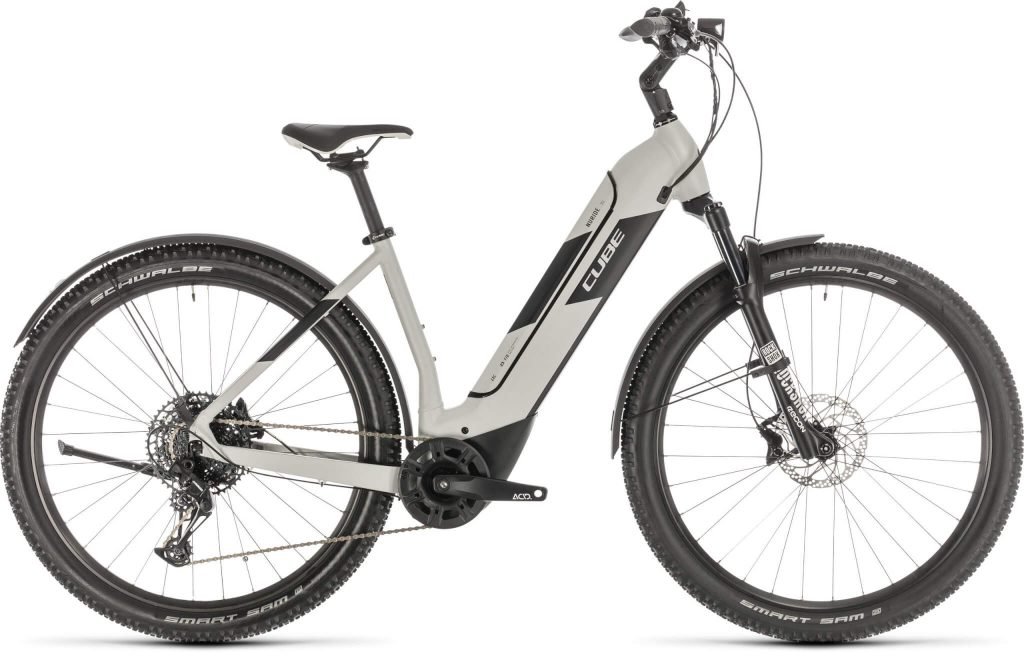 Nuride Hybrid EXC   scaled